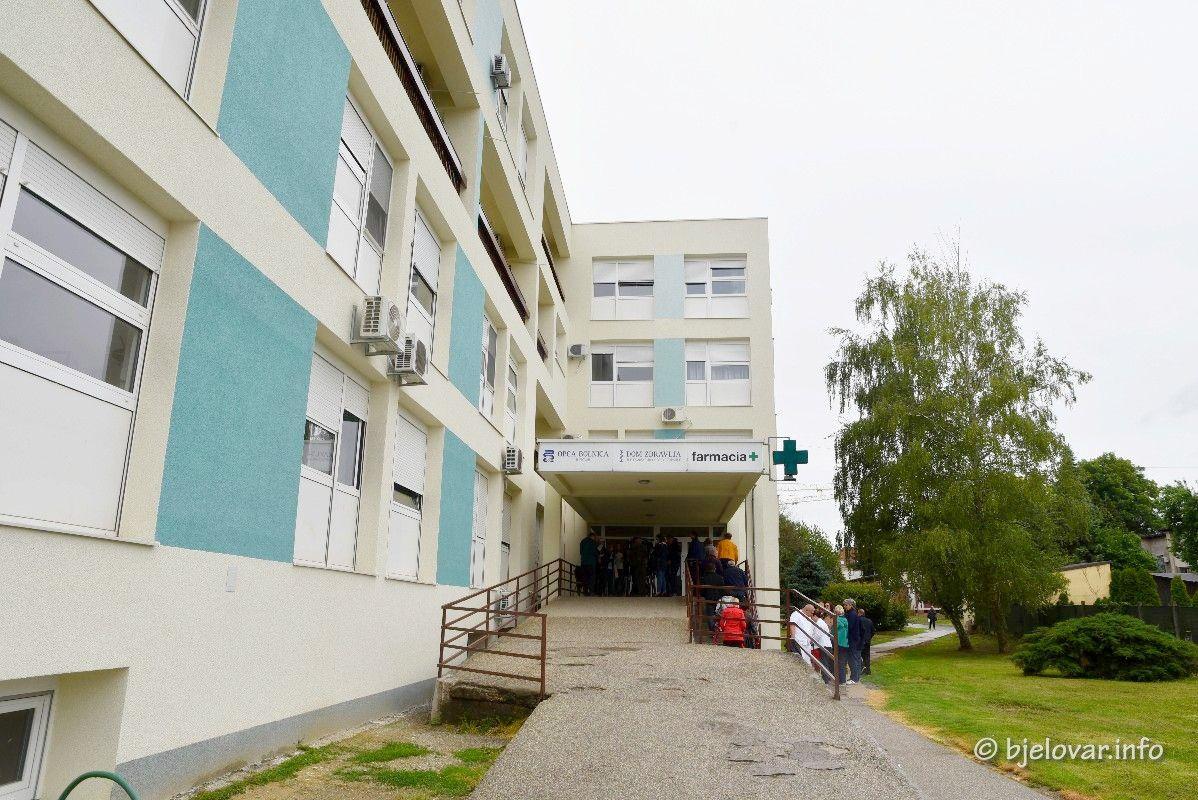2020_5_12_bolnica_109