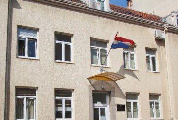 BROJ NEZAPOSLENIH RASTE – U travnju se povećao za 322 osobe – bjelovar.info