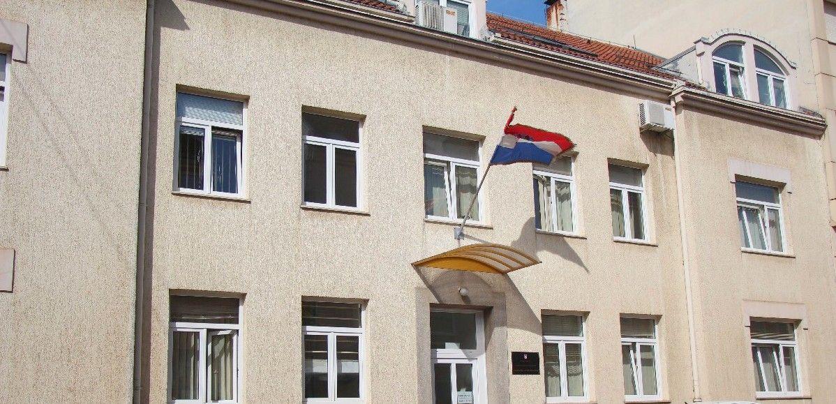 BROJ NEZAPOSLENIH RASTE - U travnju se povećao za 322 osobe - bjelovar.info