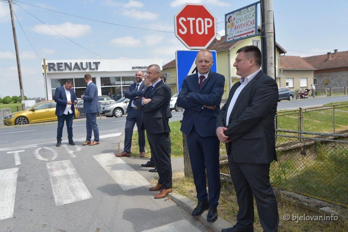 2020_5_15_ministar_ćorić_137