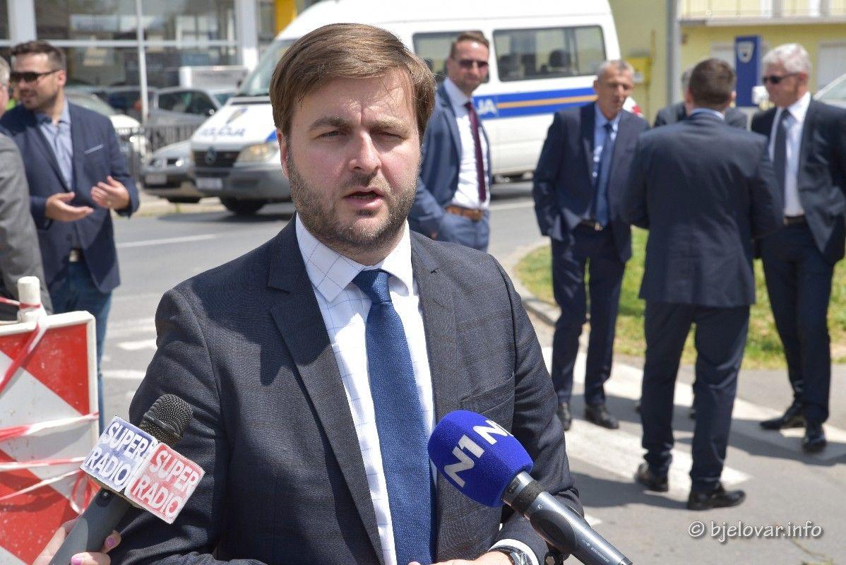 2020_5_15_ministar_ćorić_144