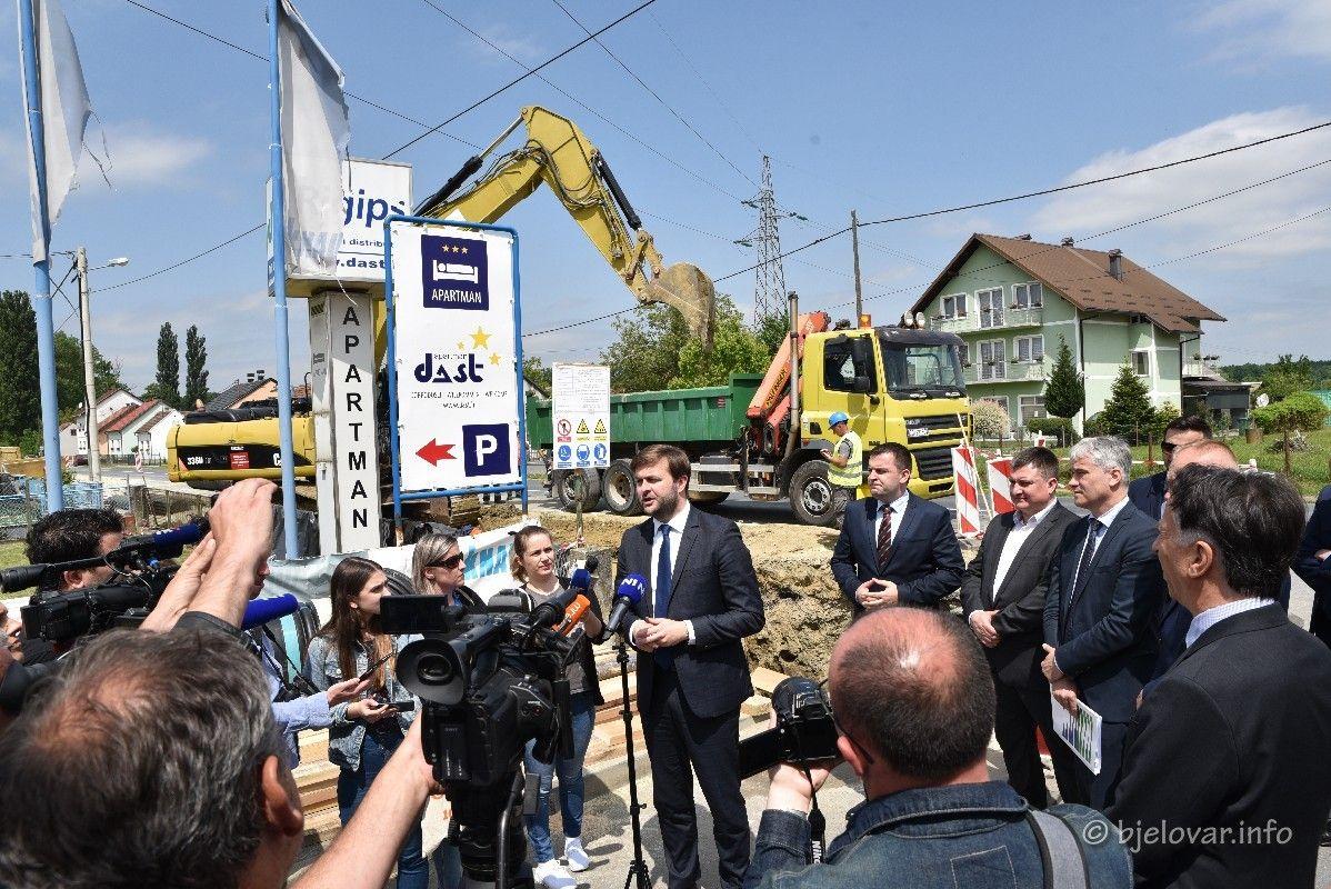 2020_5_15_ministar_ćorić_92