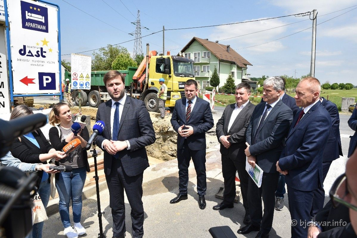 2020_5_15_ministar_ćorić_97