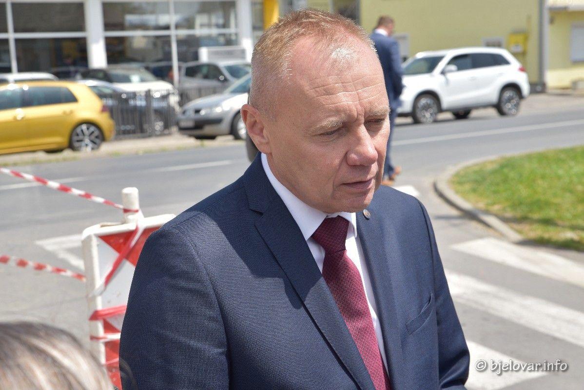 2020_5_15_ministar_ćorić_99