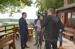 Župan Bajs: Aktualna Vlada zanemarila KONTINENTALNI TURIZAM – Županija će sama financirati promociju turističkih subjekata