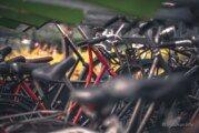 Grad Bjelovar kupio 10 e-bicikala  – Uskoro kreće iznajmljivanje gradskih e-bicikala