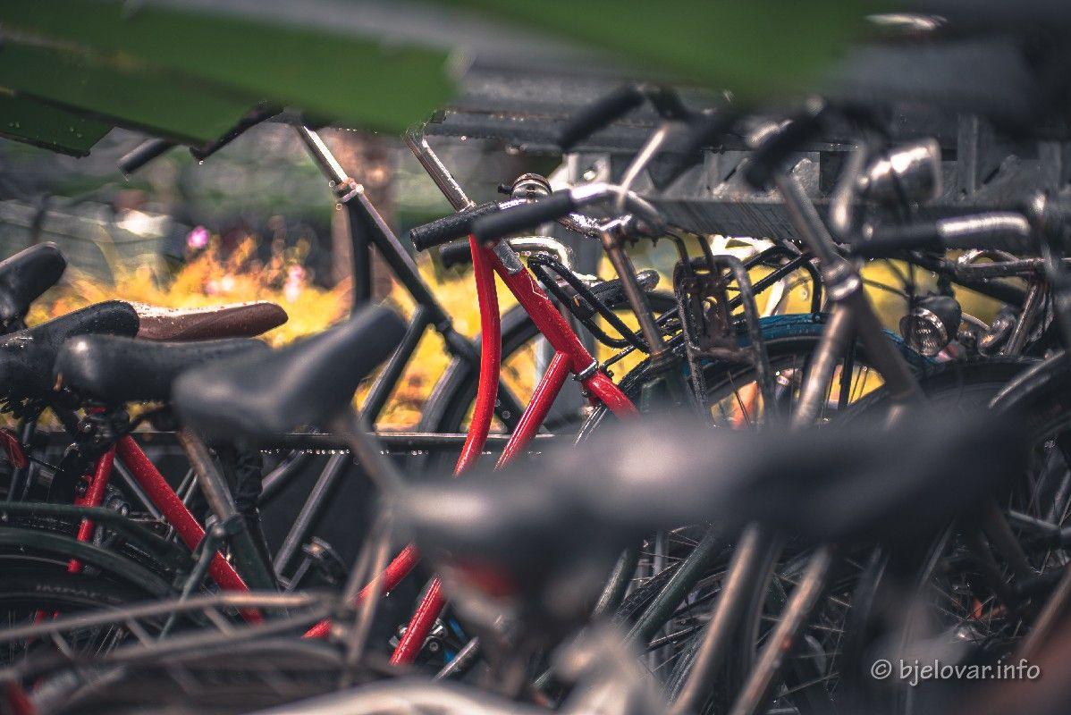 2020 5 25 e bicikl 1