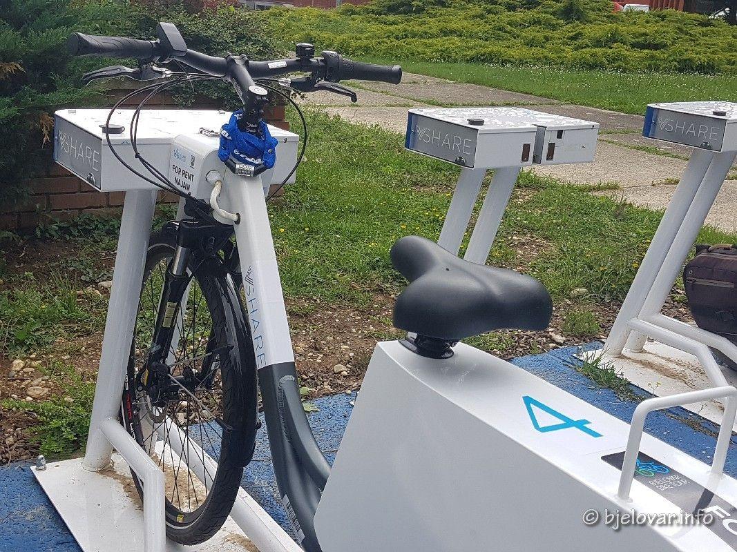 2020_5_26_grad_e-bicikli_4