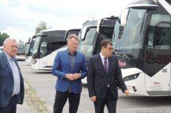 Korona kriza pokosila prijevozničke tvrtke – Čazmatrans se nalazi u teškoj situaciji