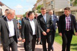 Bjelovarski HDZ o modusu SDP-a i njegovih satelita – Red malverzacija, red plagiranja…