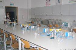 Najpopularnije Gimnazije i Strukovne škole koje odabiru najbolji osmaši – Tu je i Medicinska škola Bjelovar
