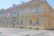 """Obavijest roditeljima: V. OŠ Bjelovar od 1. 6. 2020. započinje s provedbom Projekta pod nazivom """"Centar stabilne podrške"""""""