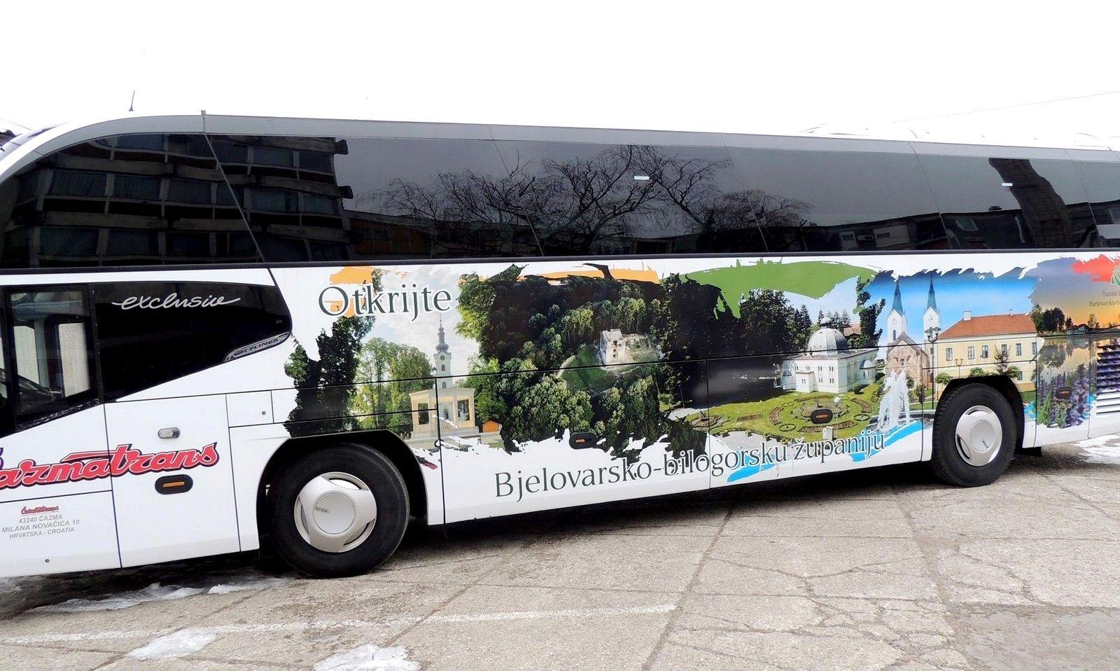 2020 autobus čazmatrans