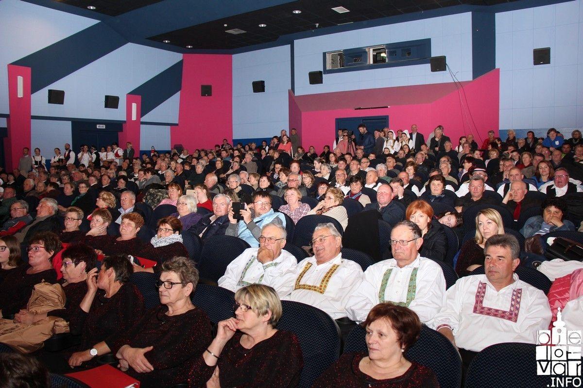 2020 kino