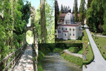 I DALJE DOBRE VIJESTI – Bjelovarsko-bilogorska županija nema oboljelih