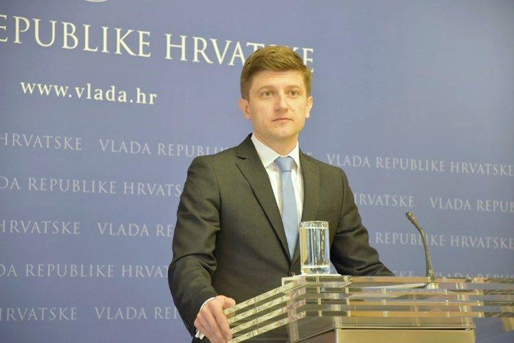 Ministar Marić najavio POVRAT POREZA U LIPNJU - Rješenja očekujte od kraja svibnja