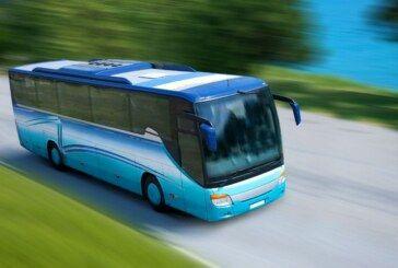 Treća faza POPUŠTANJA MJERA: Sve informacije o prometovanju autobusnih linija