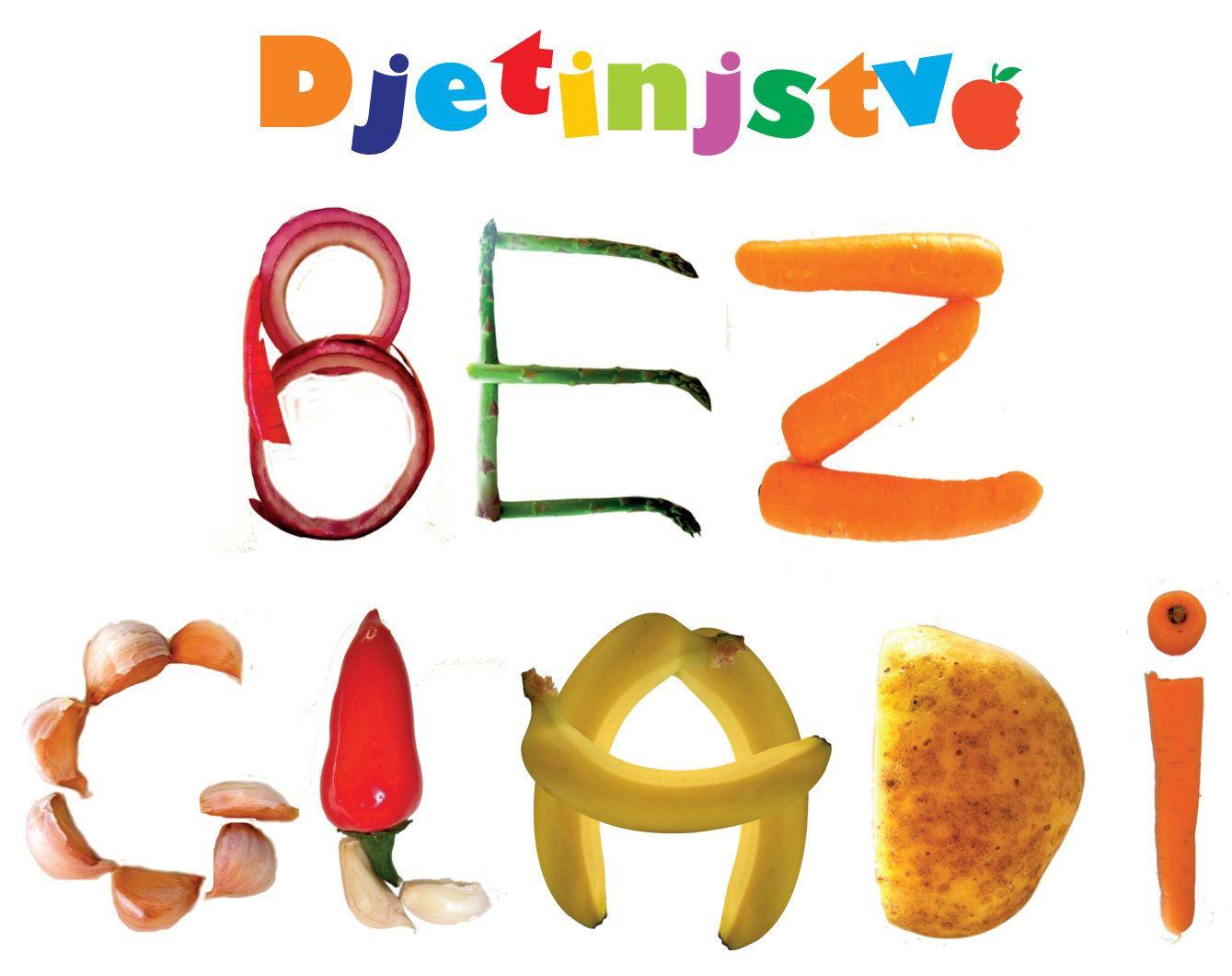 """Grad Bjelovar nastavlja s projektom """"Djetinjstvo bez gladi"""" - Besplatni školski obroci za 990 djece u riziku od siromaštva"""
