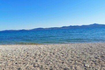 Evo kako će izgledati ljetovanje u Hrvatskoj: Preporuke za domaće i strane turiste