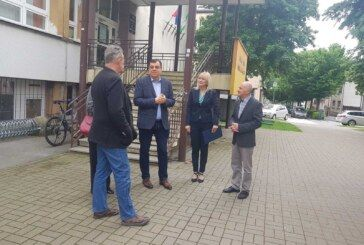 Obrtnička škola Bjelovar od jeseni nudi dva NOVA programa za deficitarna zanimanja ZIDARA I TESARA