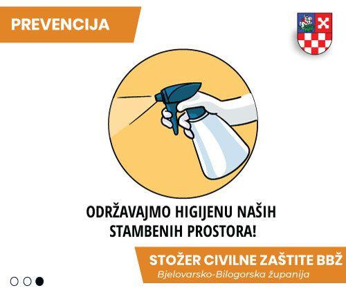 prevencija 3