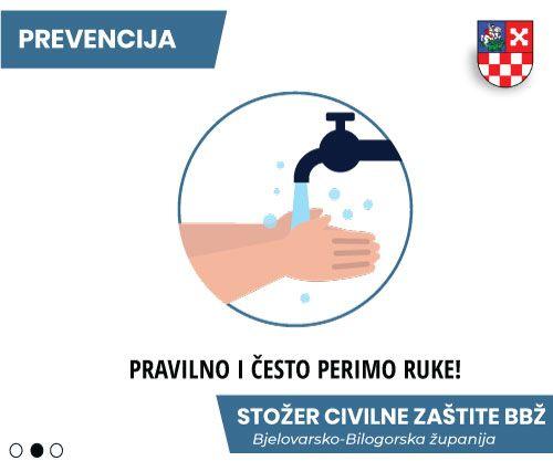 prevencija2