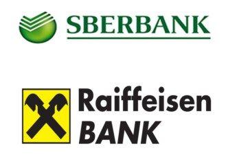 """BANKE U NEGATIVNOM POSLOVANJU – Sberbank bilježi najveći gubitak, RBA """"kraća"""" za 117 milijuna kuna"""
