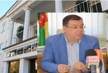 Predsjednik HSLS-a Dario Hrebak stalno proziva župana Bajsa – od propusta u borbi protiv koronevirusa do izgradnje nove bolnice