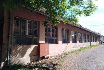 ŽUPANIJA: Uskoro kreće obnova Tehničke škole Daruvar – Raspisan natječaj
