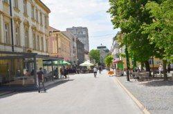 JAVITE SE! Grad Bjelovar objavio Javni poziv za pružanje ugostiteljskih usluga na manifestaciji Bjelovarsko kulturno ljeto 2020.