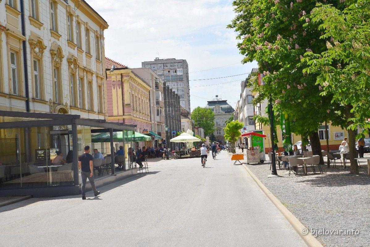 2020 5 11 gudovac 140