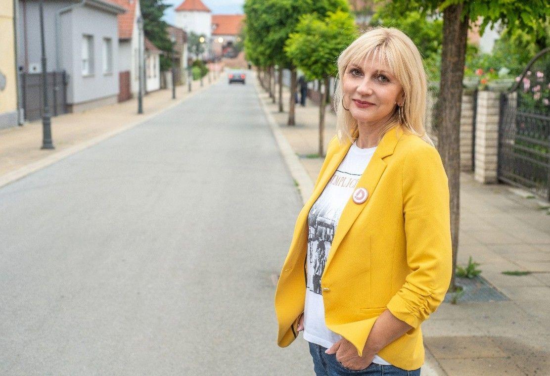 Bojana Hribljan o koalicijskom sporazumu Demokrata i Laburista: Borit ćemo se za prava radnika!