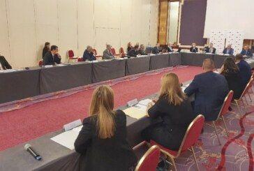 Župan Damir Bajs iznio je probleme JAVNOG LINIJSKOG PRIJEVOZA na izvršnom odboru Hrvatske zajednice županija
