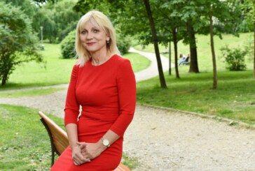 Upoznajte Bojanu Hribljan: iskrenu, moralnu i principijelnu političarku