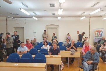 Grad Bjelovar uručio odluke o isplati potpore bjelovarskim poljoprivrednicima – Potporu je dobilo 95 poljoprivrednika