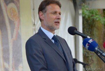 INTERVJU Gordan Jandroković: HDZ je ozbiljna i odgovorna politička opcija koju Hrvatska treba u ovim vremenima