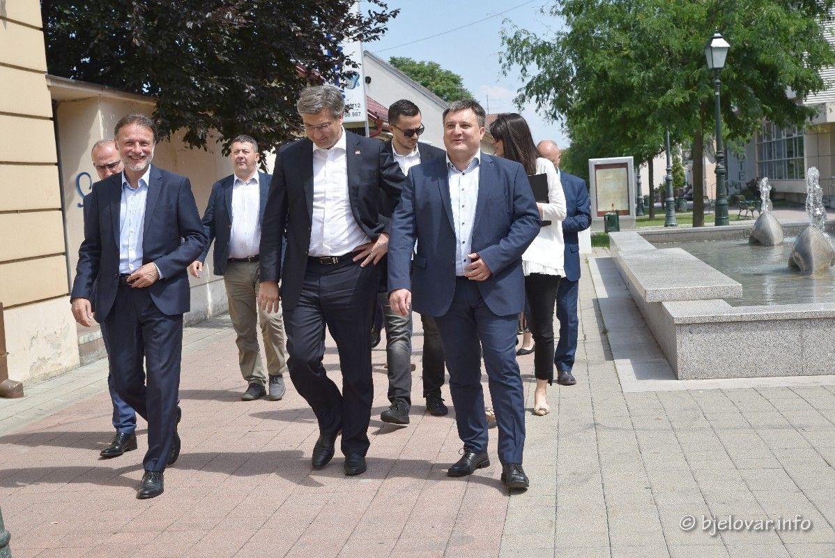 2020_6_26_hdz_bjelovar_10