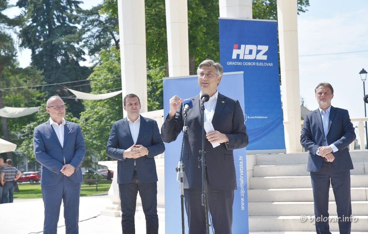 2020_6_26_hdz_bjelovar_100