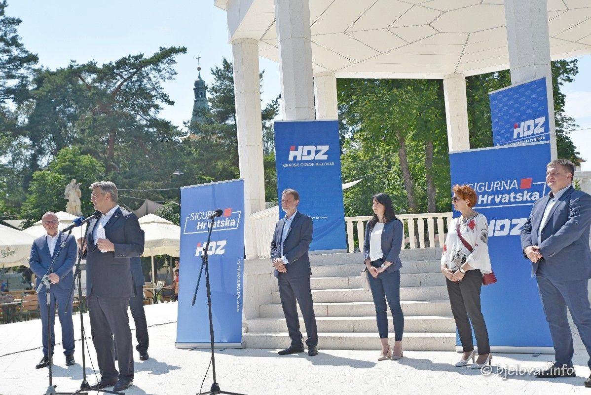 2020_6_26_hdz_bjelovar_105