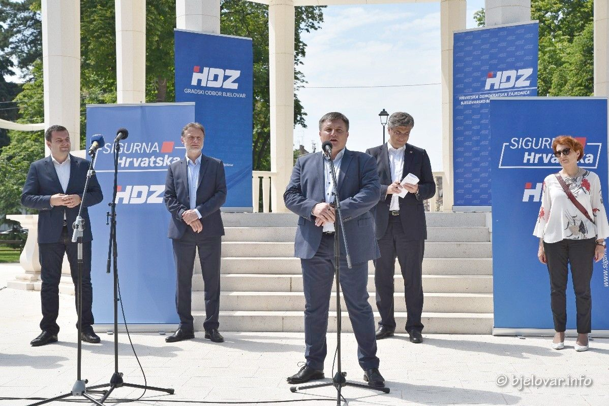 2020_6_26_hdz_bjelovar_47