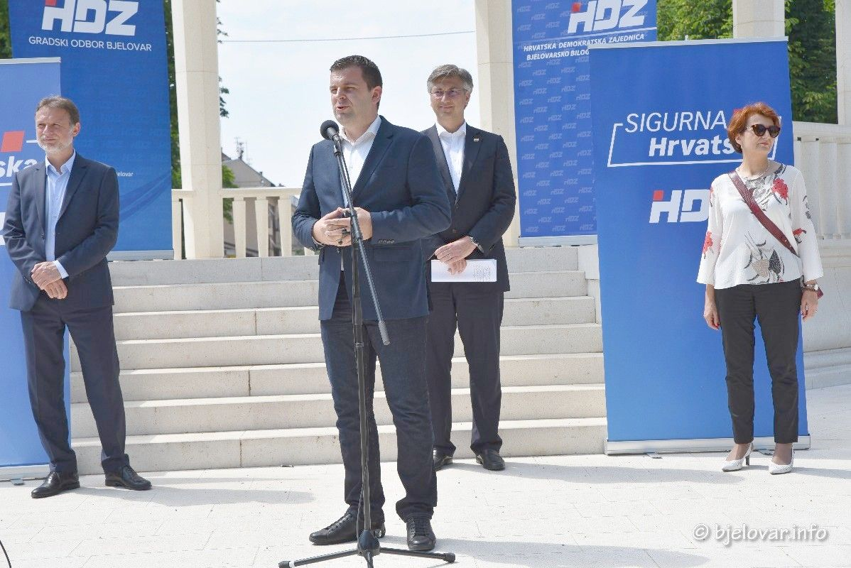 2020_6_26_hdz_bjelovar_49