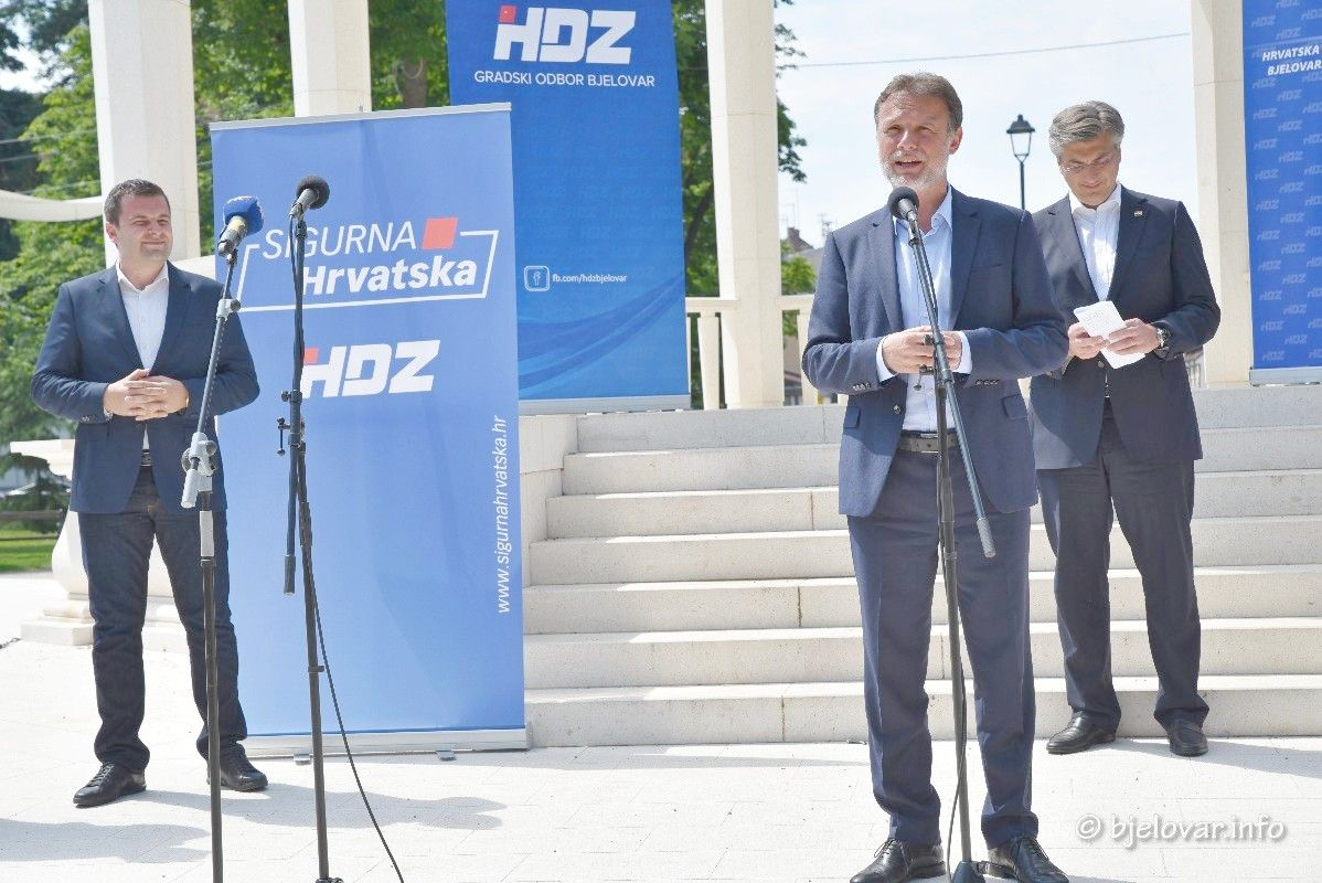2020_6_26_hdz_bjelovar_63