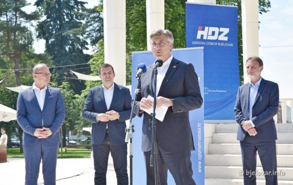 2020 6 26 hdz bjelovar 81