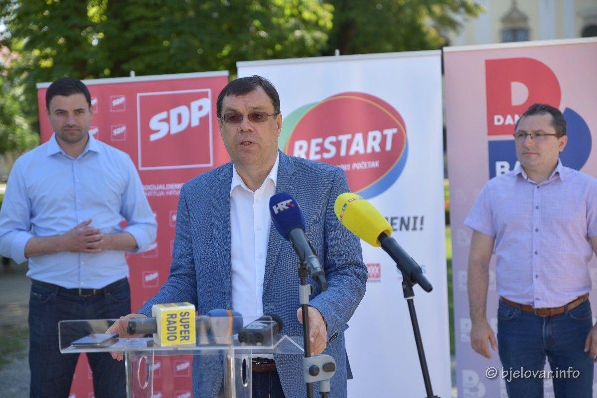 2020_6_27_bajs_bernardić_100