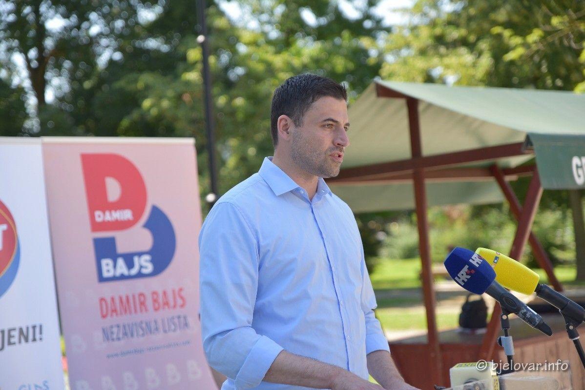 2020_6_27_bajs_bernardić_121