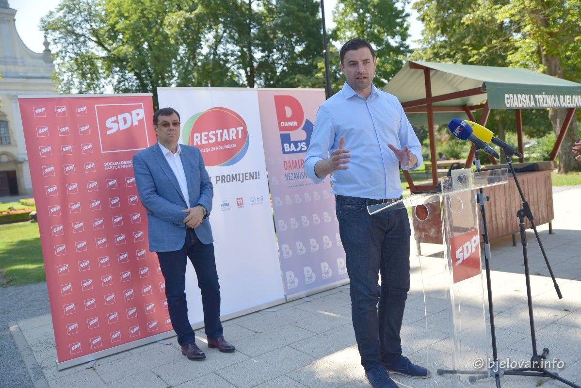 2020_6_27_bajs_bernardić_131