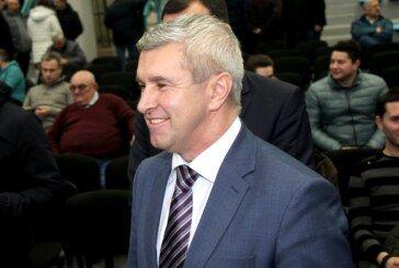 Državni tajnik Tugomir Majdak u Bjelovaru predstavio razvojne strategije poljoprivrede i akvakulture
