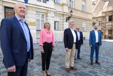 Demokrati i Laburisti pozvali Milanovića da proglasi izvanredno stanje