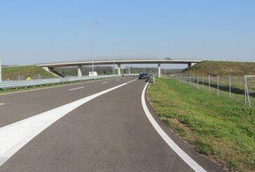 BBŽ treba državno vođene projekte – U Istri se grade 4 traka autoceste – Kod nas nema ni 2 traka brze ceste