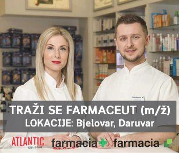farmacia 06 2020 1